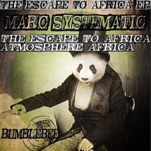 Atmosphere Africa