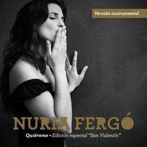 Quiéreme (Versión Instrumental. Edición Especial San Valentín)