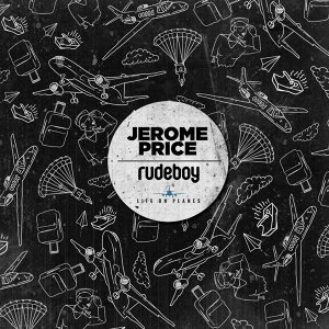 Rudeboy - Single