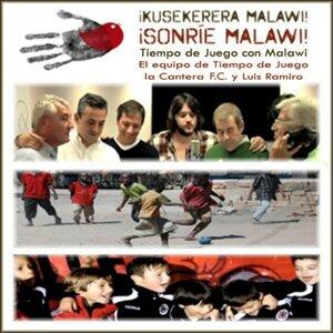Tiempo de Juego Con Malawi