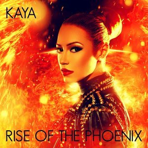 Kaya - Rise of the Phoenix