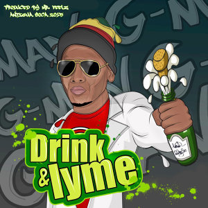 Drink and Lyme