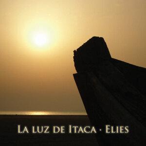 La Luz de Itaca