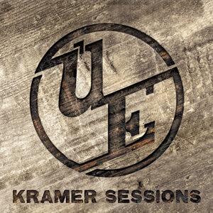Kramer Sessions