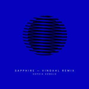 Sapphire - Vindahl Remix