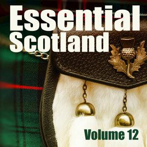 Essential Scotland, Vol. 12