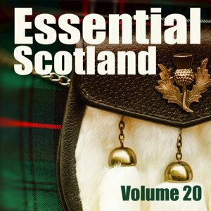 Essential Scotland, Vol. 20