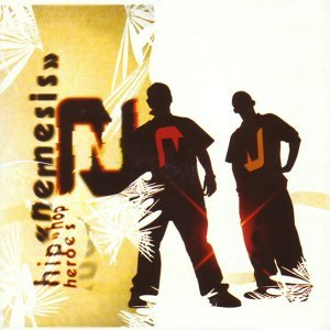 Hip Hop Héroes