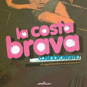 Costabravismo