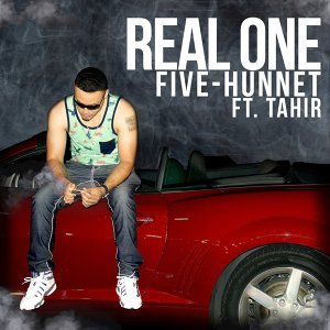 Real One (feat. Tahir) - Single