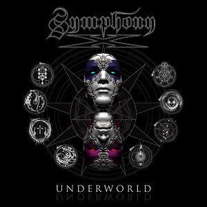 Underworld (幽冥錄)