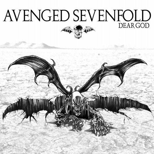 Dear God (Album Version)