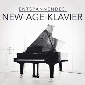 Entspannendes New-Age-Klavier
