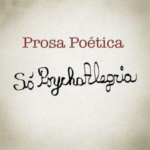 Só Psycho Alegria