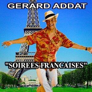 Soirées françaises