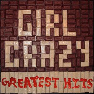 Girl Crazy - Single