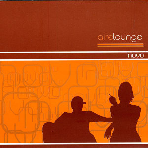 Aire Lounge