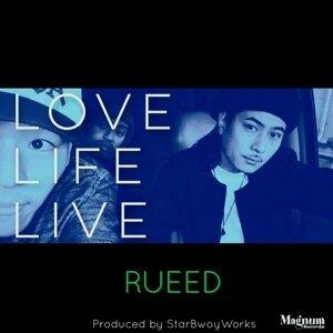LOVE LIFE LIVE (LOVE LIFE LIVE)