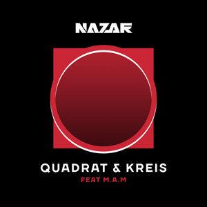 Quadrat & Kreis