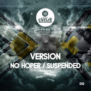 No Hoper /  Suspended