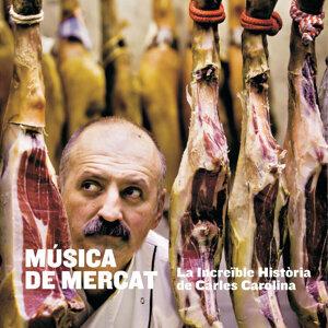 Música de Mercat