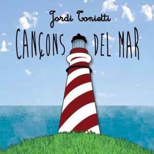 Cançons Del Mar