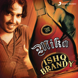 Ishq Brandy