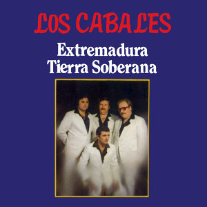 Extremadura Tierra Soberana