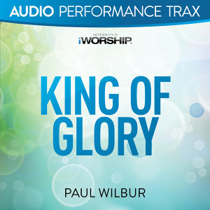 King of Glory - Audio Performance Trax