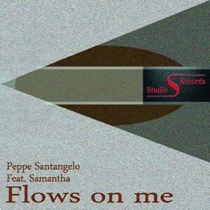 Flows on Me