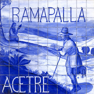 Ramapalla