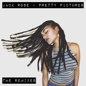 Pretty Pictures - The Remixes