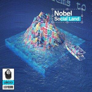 Social Land