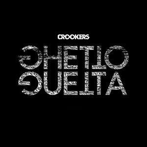 Ghetto Guetta