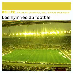 Deluxe: Les hymnes du football