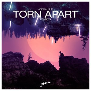 Torn Apart - Remixes Part II