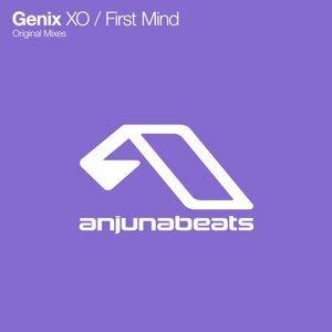 XO / First Mind