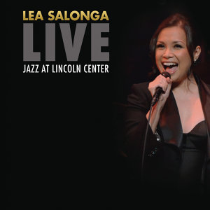 Live: Jazz at Lincoln Center