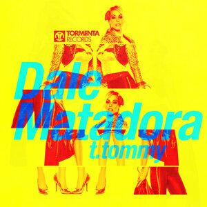 Dale Matadora