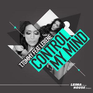 Control My Mind