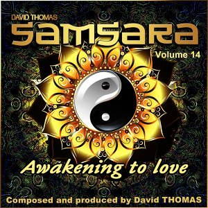 Samsara, Vol. 14 - Awakening to Love
