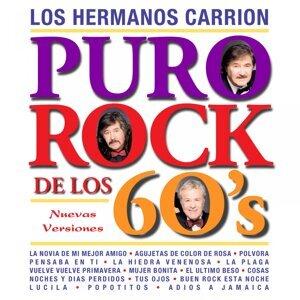 Rock de los 60'S
