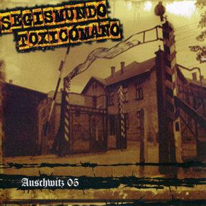 Auschtwitz 05