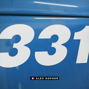 331 - Single