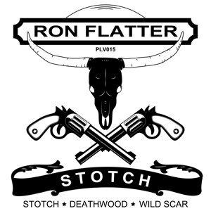 Stotch