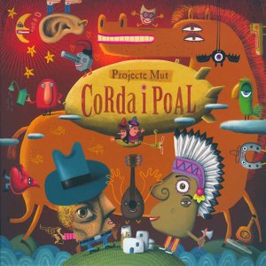 Corda I Poal