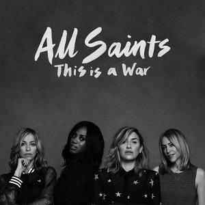This Is A War - Remixes
