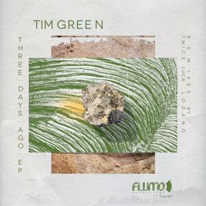 Flumo 039: Three Days Ago