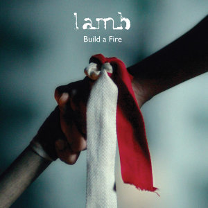 Build a Fire - EP