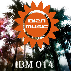 Ibiza Music 014: Island